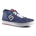 Zapatillas Five Ten Spitfire - Blue Lagoon